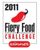2011-fiery-food