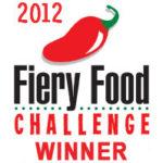 2012-fieryfood