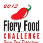 2013-fiery-food