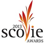 2013-scolie