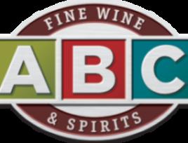 Carrollwood Wine Tasting