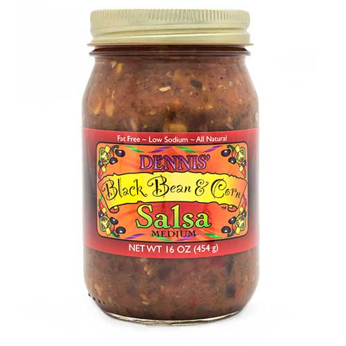 Black-Beans-Salsa