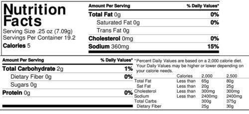 CF-Nutritional-1000