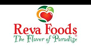 Reva Foods