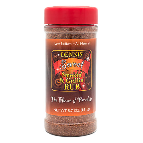sweet-smokin-grillin-rub